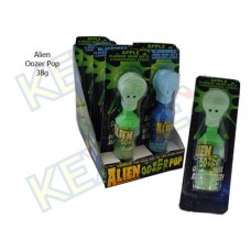 Alien Oozer Pop 38g