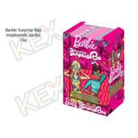Barbie Surprise Bag meglepetés zacskó 15g