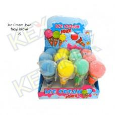 Ice Cream Joke fagyi kilövő 5g