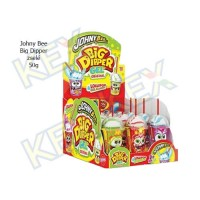 Johny Bee Big Dipper 50g