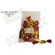 Angyalkás szaloncukor marcipán ízű 300g