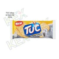 TUC keksz sós-borsos ízű 100g