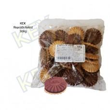 KEX Repülős keksz 300g