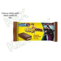 7days Chipicao töltött szelet kakaó-vanília ízű 64g