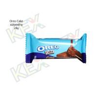 Oreo Cake sütemény 24g