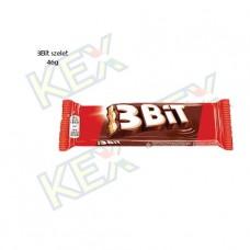 3Bit szelet 46g