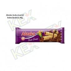 Alaska kakaókrémes kukoricarúd 18g