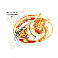 Nestlé Balaton Bumm fehércsokoládé 42g