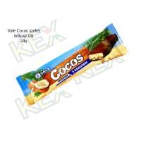 Vale Cocos szelet kókusz ízű 24g