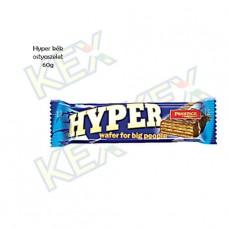 Prestige Hyper ostyaszelet kék 60g