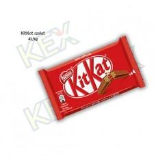 Nestlé KitKat szelet 41,5g