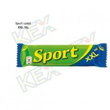 Sport szelet XXL 51g