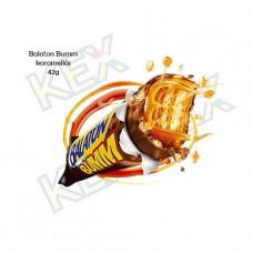 Nestlé Balaton Bumm karamella ízű 42g