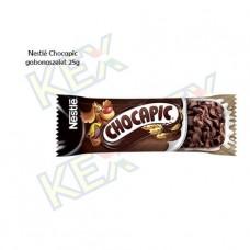 Nestlé Chocapic gabonaszelet 25g