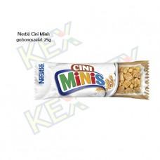 Nestlé Cini minis gabonaszelet 25g