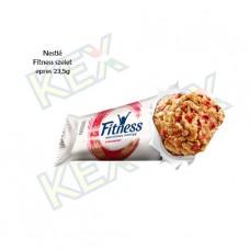 Nestlé Fitness szelet eper ízű 23,5g