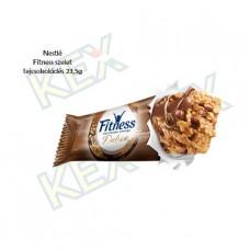 Nestlé Fitness szelet tejcsokis 23,5g