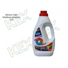 Adrienn Color folyékony mosószer 1,5l